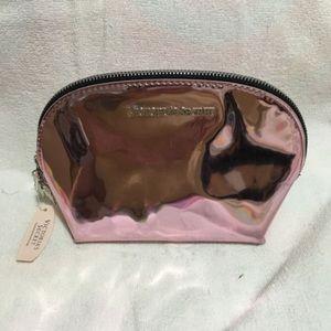 Victoria's Secret VS - Pink Cosmetic Pouch